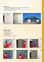 Mesh Fabrics Guide - 7