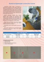 Mesh Fabrics Guide - 8