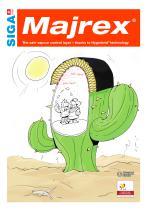 Majrex