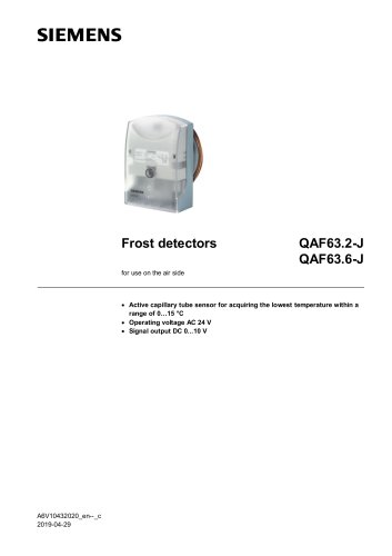 QAF63.2-J