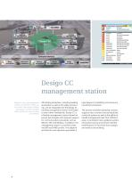 System Catalog 2014 - 10