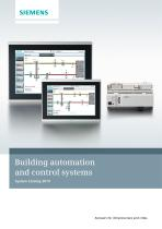 System Catalog 2014 - 1