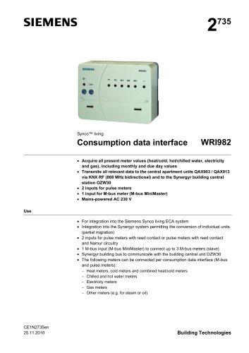 WRI982
