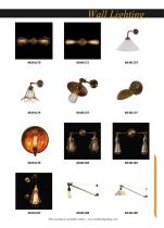 Mullan Lighting 2014 - 11