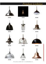 Mullan Lighting 2014 - 3