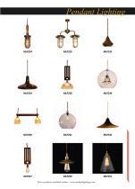 Mullan Lighting 2014 - 6