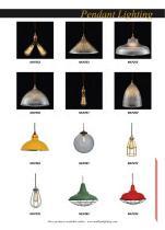 Mullan Lighting 2014 - 7