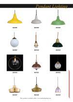 Mullan Lighting 2014 - 8