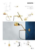 Mullan Lighting (Volume 5) - 17