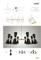 Mullan Lighting (Volume 5) - 25