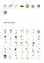 Mullan Lighting (Volume 6) - v2 - 19