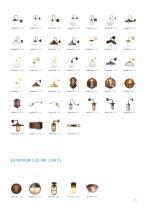 Mullan Lighting (Volume 6) - v2 - 21