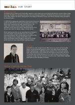 Mullan Story - 1