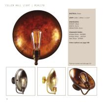 Mullan Timeless Catalogue Sept 2014 - 14