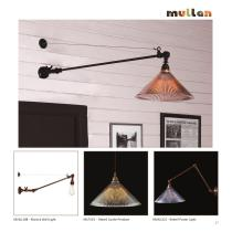 Mullan Timeless Catalogue Sept 2014 - 17