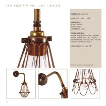 Mullan Timeless Catalogue Sept 2014 - 18
