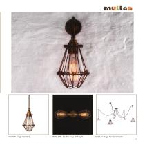 Mullan Timeless Catalogue Sept 2014 - 19