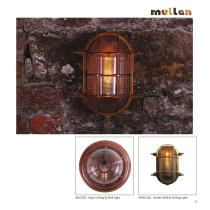 Mullan Timeless Catalogue Sept 2014 - 25