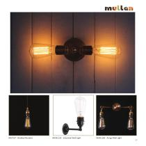 Mullan Timeless Catalogue Sept 2014 - 27
