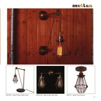 Mullan Timeless Catalogue Sept 2014 - 29