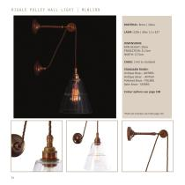 Mullan Timeless Catalogue Sept 2014 - 30