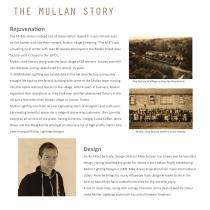Mullan Timeless Catalogue Sept 2014 - 4
