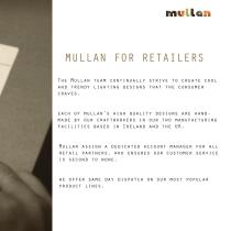 Mullan Timeless Catalogue Sept 2014 - 7