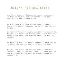 Mullan Timeless Catalogue Sept 2014 - 8