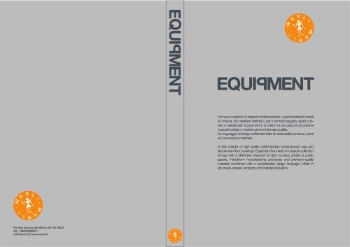 Equipment 2014