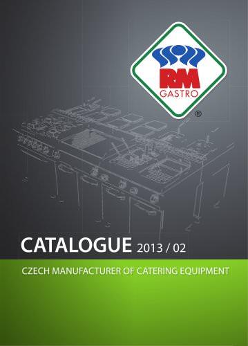 katalog EXPORT 2013-02_web