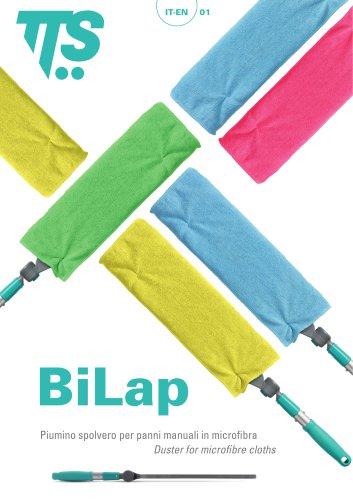 BiLap