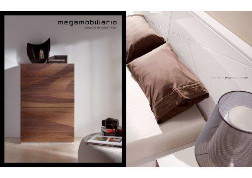 Bedrooms-Mega-Mobiliario