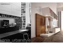 Kenia urbanstyle