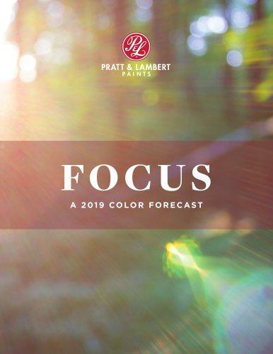 2019-Color-Trends-Brochure