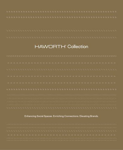 HAWORTH Collection