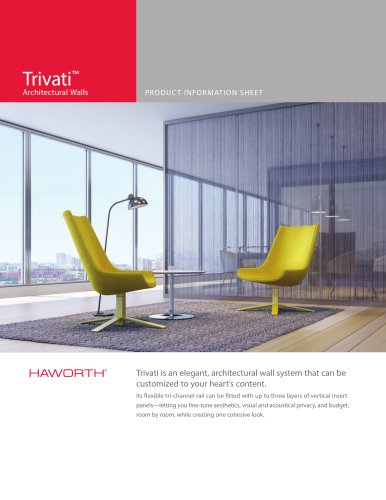 trivati-product