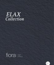 ELAX Collection