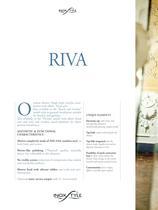 Riva Shower