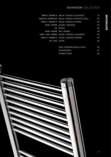 E-Panel