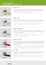 Catalogue Jatec 2015 - 12