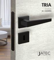 TRIA Design AA | Gazzaroli - 2