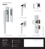 TRIA Design AA | Gazzaroli - 6