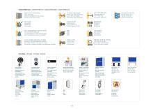 General Catalogue MEGABLOK - 14