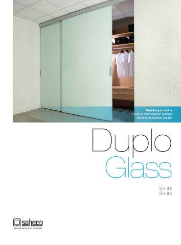 duplo_glass