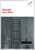 Zehnder Aura Bow