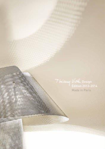 Lighting Catalogue 2013-2014