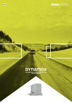 dynamos - 1