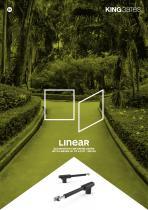 linear - 1