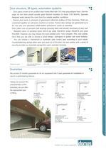 sectional doors - 2
