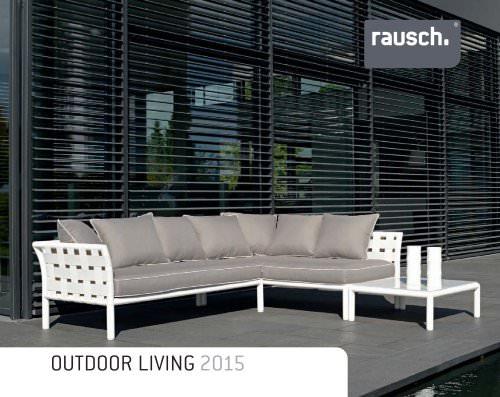 catalog outdoor living 2015